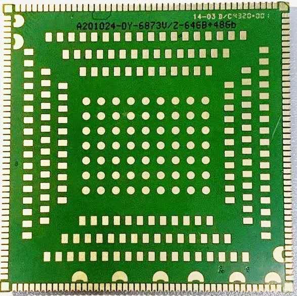 LX-M73