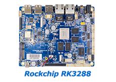 RK3288  系列LX-R22